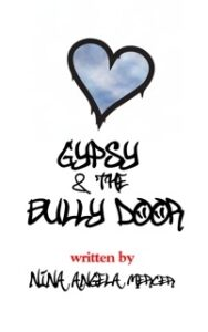 Gypsy_and_the_Bully door_2013_graphic