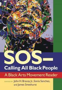 SOS_Sonia Sanchez_cover