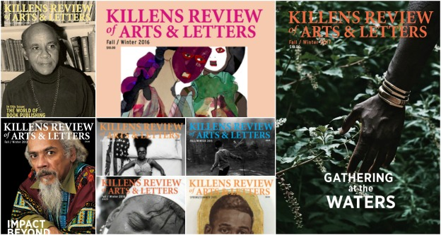CBL_KillensReview_Collage_2019
